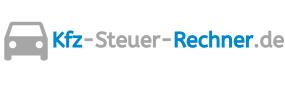 Kfz-Steuer-Rechner.de